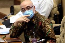 Simak, Penjelasan Kepala BKN Soal Prajabatan PPPK & Masa Kontrak | Genpi.co - Palform No 1 Pariwisata Indonesia