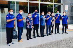 Perang Belum Berakhir, AHY Siap Tumpas Kader yang Membelot! | Genpi.co - Palform No 1 Pariwisata Indonesia