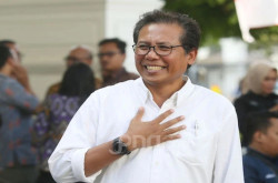 Fadjroel Rachman Bikin Salah Paham, Jokowi Bisa Meradang! | Genpi.co - Palform No 1 Pariwisata Indonesia