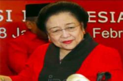 2 Menteri Kerap Menangis saat Bertemu Megawati, Ternyata Mereka.. | Genpi.co - Palform No 1 Pariwisata Indonesia