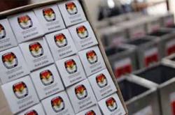 Pilpres 2024 Jadi Medan yang Berat bagi Purnawirawan TNI & Polri   Genpi.co - Palform No 1 Pariwisata Indonesia