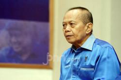 Kubu AHY Beri Jawaban Maut Soal Hambalang, Telak Banget!   Genpi.co - Palform No 1 Pariwisata Indonesia