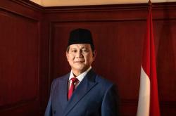 Robert Mugabe vs Prabowo, Ternyata Masih Lebih Hebat Menhan   Genpi.co - Palform No 1 Pariwisata Indonesia