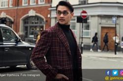 Kalimat Singkat BCL ke Afgan...   Genpi.co - Palform No 1 Pariwisata Indonesia