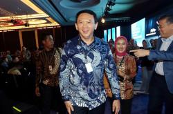 Bersih dari Korupsi, Generasi Z Ingin Ahok di Pemerintahan Jokowi | Genpi.co - Palform No 1 Pariwisata Indonesia