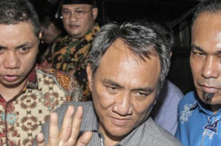 Pernyataan Jokowi Menggetarkan Demokrasi, yang Bilang Orang Ini | Genpi.co - Palform No 1 Pariwisata Indonesia