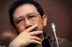 Ada Hantu, Setan dan AHY! Kader Demokrat Mending Jangan Baca   Genpi.co - Palform No 1 Pariwisata Indonesia