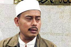 Nasihat FPI ke TNI Terasa Menggelegar, Pangdam Jaya Wajib Baca   Genpi.co - Palform No 1 Pariwisata Indonesia