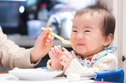 Perlukah Pemberian Vitamin Penambah Nafsu Makan untuk Bayi?   Genpi.co - Palform No 1 Pariwisata Indonesia