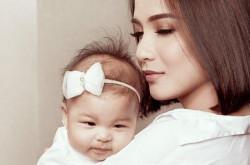 Belajar dari Chelsea Olivia, Begini Cara Mengatasi ASI Mampet | Genpi.co - Palform No 1 Pariwisata Indonesia