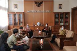 Kajian dan Riset Soal Asean di Indonesia Masih Minim | Genpi.co - Palform No 1 Pariwisata Indonesia