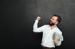 Uang Zodiaknya Bikin Ngilu! Jumlahnya Nggak Bakalan Pilu | Genpi.co - Palform No 1 Pariwisata Indonesia