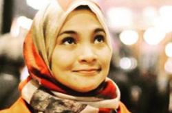 Ini 6 Fakta Hanum Rais yang Lagi Ramai Digibah Netizen | Genpi.co - Palform No 1 Pariwisata Indonesia