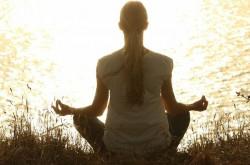 Manfaat Yoga Wajah Sungguh Luar Biasa, Ini Caranya... | Genpi.co - Palform No 1 Pariwisata Indonesia