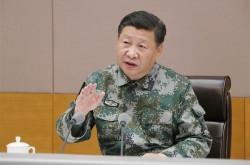 Titah Ngeri Xi Jinping! China Siap Perang | Genpi.co - Palform No 1 Pariwisata Indonesia