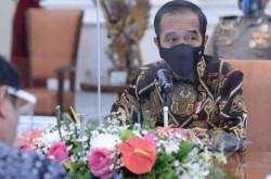 Pemerintahan Jokowi Otoriter, PDIP Bilang Ini   Genpi.co - Palform No 1 Pariwisata Indonesia