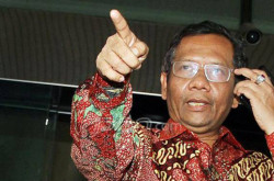 Jleb Banget! FPI Rest in Peace Sendiri, Siapa Mau Baca? | Genpi.co - Palform No 1 Pariwisata Indonesia