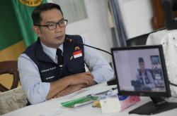 Jabodetabek Sepakat Kendalikan Pergerakan Warga di KRL   Genpi.co - Palform No 1 Pariwisata Indonesia