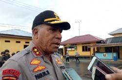 Miris! Dana Desa di Papua untuk Membantu Kelompok Bersenjata?   Genpi.co - Palform No 1 Pariwisata Indonesia