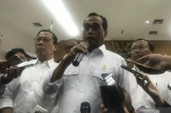 Natal Tahun Baru, Menhub Turunkan Harga Tiket Pesawat 30 Persen | Genpi.co - Palform No 1 Pariwisata Indonesia