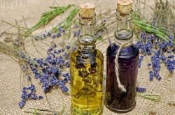 5 Aroma Essensial Oil yang Ampuh Redakan Pilek Tanpa Obat | Genpi.co - Palform No 1 Pariwisata Indonesia