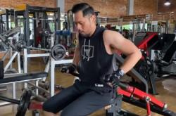 4 Buah Penambah Massa Otot, Agar Badan Atletis seperti Mas AHY   Genpi.co - Palform No 1 Pariwisata Indonesia