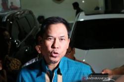 Polri Jamin Munarman Dapat Pendampingan Pengacara | Genpi.co - Palform No 1 Pariwisata Indonesia