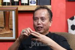 Penembakan Brutal di Cengkareng, IPW: Copot Kapolres Jakbar! | Genpi.co - Palform No 1 Pariwisata Indonesia
