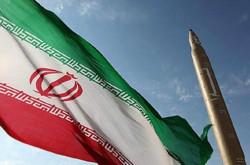 Iran Nekat Aktifkan Nuklir, Amerika Serikat Kelabakan | Genpi.co - Palform No 1 Pariwisata Indonesia