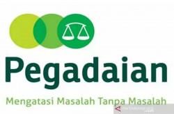 Transaksi di Pegadaian Melonjak Jelang Lebaran | Genpi.co - Palform No 1 Pariwisata Indonesia