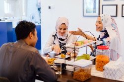 Zodiak Jujur! Yang Jadi Penjilat Nasibnya Bakal jauh dari Hoki | Genpi.co - Palform No 1 Pariwisata Indonesia