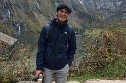 Puasa 19 Jam di Jerman, Gue Kangen Ngabuburit Cari Kolak   Genpi.co - Palform No 1 Pariwisata Indonesia