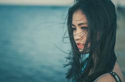 Nasib Zodiaknya Kasihan Banget, Setianya Berbuah Patah Hati | Genpi.co - Palform No 1 Pariwisata Indonesia