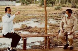 Prabowo Bisa Mengalahkan Kekuatan Luhut Panjaitan, Ini Dia... | Genpi.co - Palform No 1 Pariwisata Indonesia