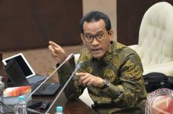 Refly Harun Blak-blakan: Presiden Bisa Kena Pidana Juga! | Genpi.co - Palform No 1 Pariwisata Indonesia