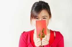 Fakta dan Mitos Seputar Imlek, Ada yang Aneh Banget | Genpi.co - Palform No 1 Pariwisata Indonesia