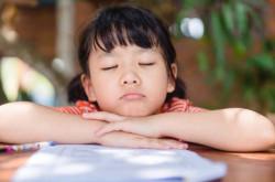 3 Trik Menghadapi Kebiasaan Anak yang Suka Menunda Tugas   Genpi.co - Palform No 1 Pariwisata Indonesia