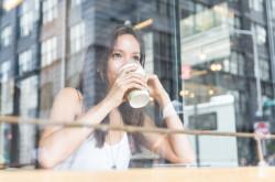 3 Anggapan yang Salah Tentang Orang Berkepribadian Introvert | Genpi.co - Palform No 1 Pariwisata Indonesia