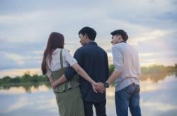 Jatuh Cinta pada Selingkuhan, Ini Cara Menyudahi Hati yang Mendua | Genpi.co - Palform No 1 Pariwisata Indonesia