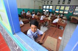 Jelang Pendaftaran PPDB, Ini yang Harus Disiapkan Orang Tua | Genpi.co - Palform No 1 Pariwisata Indonesia