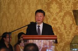 Amerika Kalah Gagah dari China, Ini Pemicunya   Genpi.co - Palform No 1 Pariwisata Indonesia