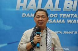 Soal Konflik Palestina-Israel, Solusi dari Anis Matta Mengejutkan | Genpi.co - Palform No 1 Pariwisata Indonesia