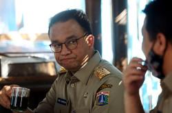 Anies Marah-marah, Mantan Anak Buah Ahok Beri Pengakuan | Genpi.co - Palform No 1 Pariwisata Indonesia