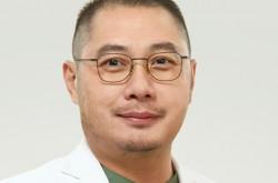Anak Penyintas Hipospadia, Apa Fungsi Reproduksinya Masih Normal?   Genpi.co - Palform No 1 Pariwisata Indonesia
