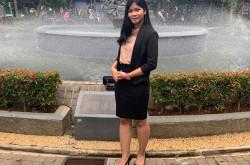 Membuat Sebuah Event Offline yang Aman dan Nyaman, Apa Tipsnya? | Genpi.co - Palform No 1 Pariwisata Indonesia