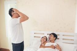 Istri Selingkuh Karena 4 Hal Ini, Nomor 3 Suami Dibikin Kaget   Genpi.co - Palform No 1 Pariwisata Indonesia
