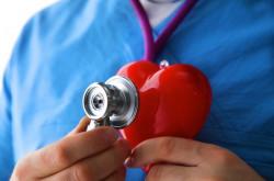 Hati-hati, 4 Kebiasaan Sehari-hari Ini Ganggu Kesehatan Jantung | Genpi.co - Palform No 1 Pariwisata Indonesia