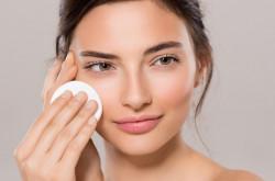 3 Skin Care Terbaik Menutrisi Kulit, Hasilnya Wajah Jadi Glowing | Genpi.co - Palform No 1 Pariwisata Indonesia