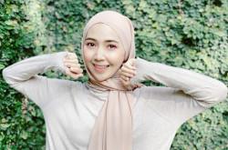 Berat Badan Bertambah, Bagaimana Cara Mengendalikan Nafsu Makan?   Genpi.co - Palform No 1 Pariwisata Indonesia