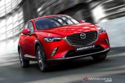 Kabar Bagus Bagi yang Ingin Beli New Mazda CX-3 | Genpi.co - Palform No 1 Pariwisata Indonesia